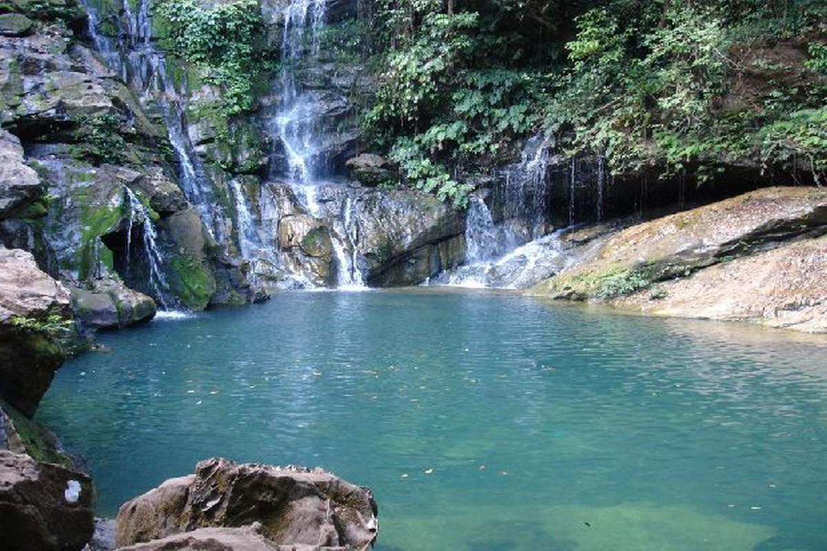 Carolina Maranhão fonte: blogcolaemmim.files.wordpress.com